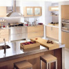 Guidelines to Begin Decorating Kitchen