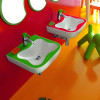 Child Bathrooms Decoration