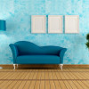 Some Ideas To Make Your Home Interior The Envy Of Your Neighborhood