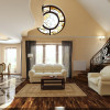 Guide And Tips On Interior Decorating At Home