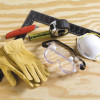 Advice And Tips For Successful Home Improvement