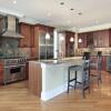 A Handy List Of Home Improvement Ideas