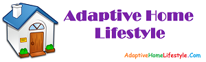 Adaptive Home Lifestyle