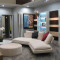 2013 Modern Home Decor