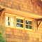 Basics Home Improvement DIY Network