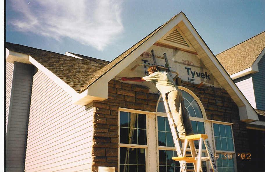 Best Home Improvement Photo Designs 2013