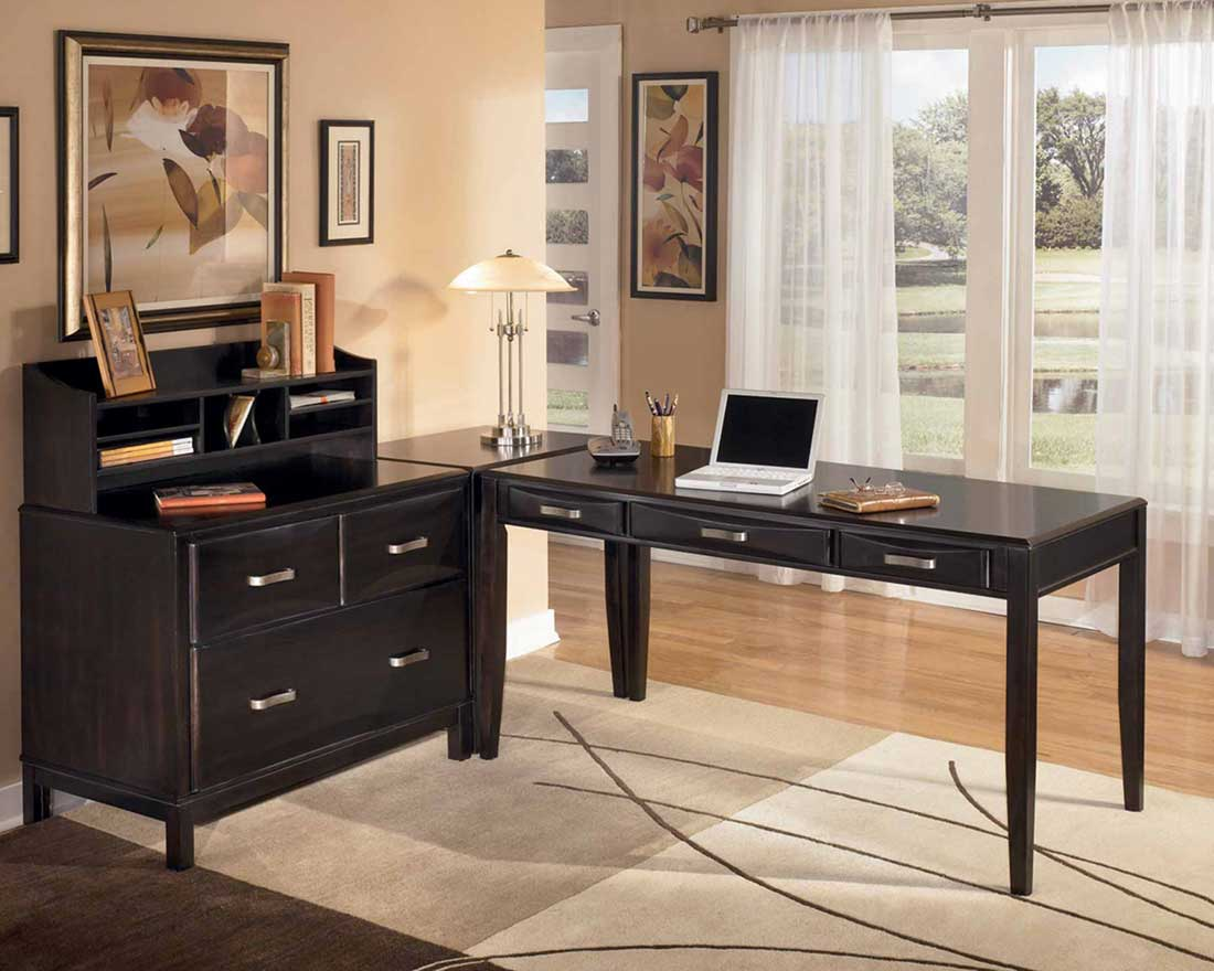 Home Furniture And Appliance 2013
