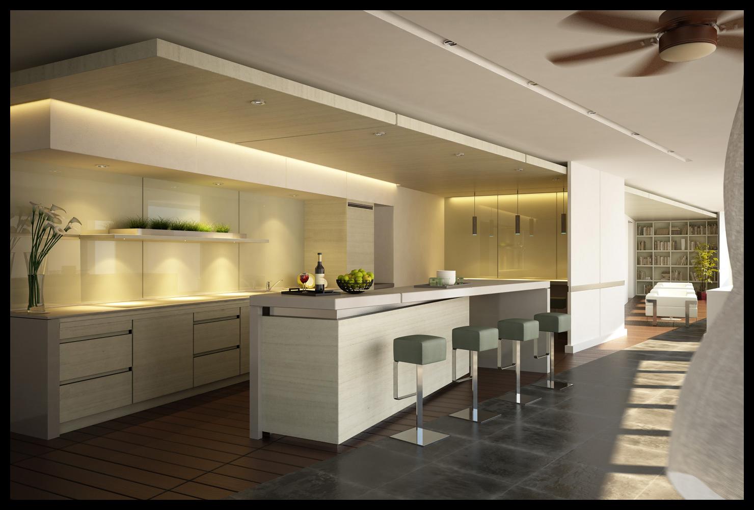 Very Best Modern Home Bar Design Ideas 1480 x 1000 · 411 kB · jpeg