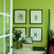 Home Painting Basics Tips
