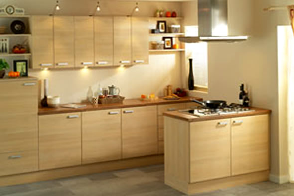 Kitchen Furniture And Interior Design Software 2013