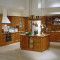 Kitchen Furniture Hutch 2013
