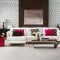 Modern Home Furniture Images 2013