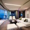 Modern Interior-Design 2013 Ideas