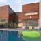 New Plumbing Home Improvement Decor Inspirations