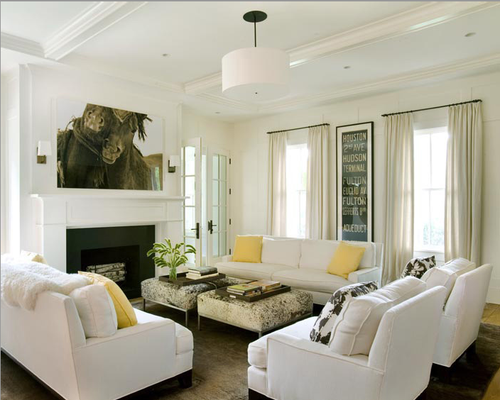 Pop design for living room picture design ideas 2013
